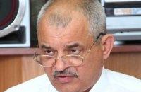 Против экс-мэра Гурзуфа возбудили уже третье уголовное дело