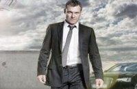 "В Ницце начались съемки сериала ""Перевозчик"""