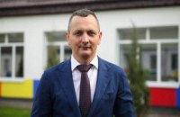 Будівництво доріг в Україні проконтролюють іноземці, - радник прем'єра Голик