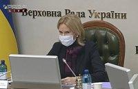 Депутати пропонують зобов'язати інтернет-сервіси дублювати фільми українською