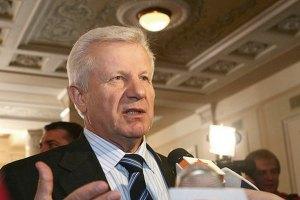 Мороз: СПУ будет иметь фракцию в парламенте нового созыва