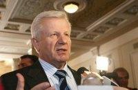 Мороз расчитывает, что в Раду пройдут 10-15 кандидатов от СПУ