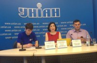 На Донбассе откроются не более 50% избирательных комиссий, - ОПОРА