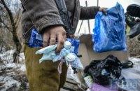 Волонтерський рух на Зміївщині набирає обертів