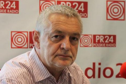 Польша официально назначила Пекло послом в Украине