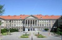 """У Польщі відсторонили від навчання студентку, яка назвала українку """"твариною"""""""