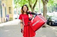 Сервис доставки еды Menu Group уходит из Украины вслед за Uber Eats
