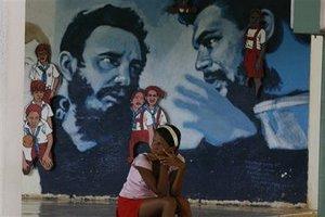 Кубинцам разрешили брать кредиты