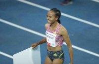 Побито світовий рекорд в бігу на 1500 метрів у жінок