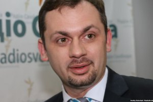 Депутат от НФ потребовал от кремлевской хунты услышать чеченских ополченцев