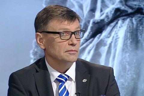 Генпрокурор Финляндии предстанет перед судом