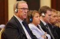 ЕС будет следить за принятием нового закона о выборах в Украине