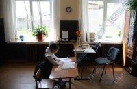 В Черновицкой области запретили закрывать школы