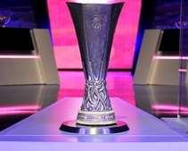 Лига Европы: «Днепр» и «Таврия» проигрывают, «Металлист» побеждает, а «Карпаты» играют вничью