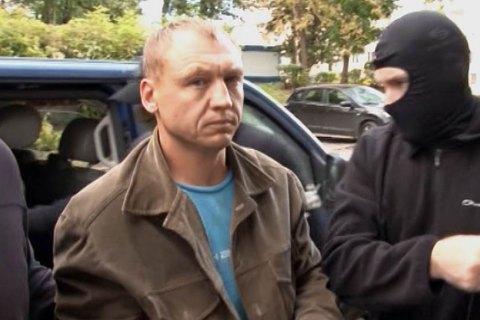 Россия обменяла похищенного эстонского полицейского на своего шпиона