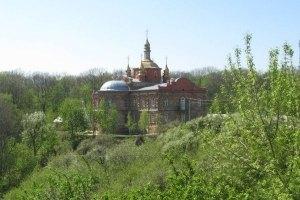 На Сумщине нашли украинскую Катынь