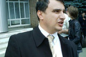 Клінчаєву оголошено підозру у поваленні конституційного ладу