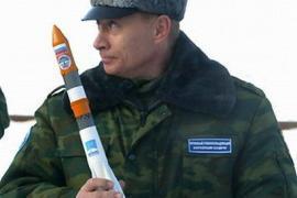 Украине выгодно распустить свою армию
