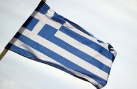 Сегодня Греция осталась без новостей