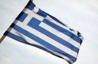 Сьогодні Греція залишилася без новин