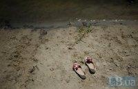 Кличко поручил коммунальным службам расчистить пляжи Киева