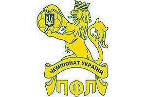 """Во второй украинской лиге мог быть сыгран """"договорняк"""""""