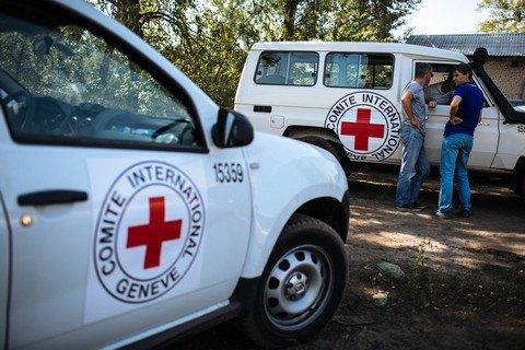 С начала года на Донбассе погибли 68 гражданских лиц