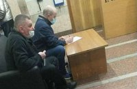 На киевлянина завели дело за убийство его псом другой собаки