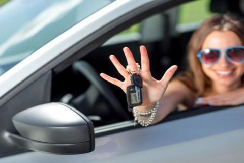 Проверка автомобиля перед арендой: на что обратить внимание?