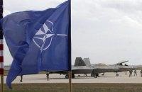 В НАТО решили усилить присутствие в Черном море