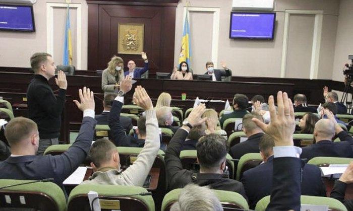 Александр Скляров проводит сессию КОДА