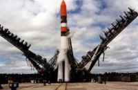 Российский военный спутник обнаружения баллистических ракет сгорел в атмосфере