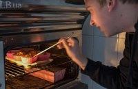 Киевская пекарня, дающая работу людям с инвалидностью, ищет новое место для аренды