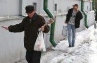 Все травмпункты Днепропетровска обеспечены расходным материалом, – городской травматолог