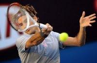 4-й день Australian Open: на фаворитов/аутсайдеров рассчитайсь!