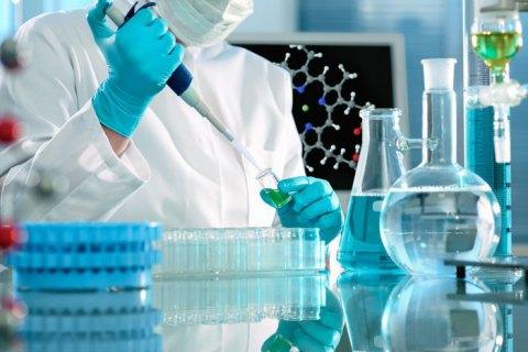 «Точная медицина» или Прогресс геномики