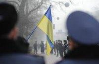 В Україну повертається стратегія «керованого хаосу»