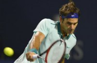AusOpen: тисяча і одна перемога Федерера і 49 років Едберга