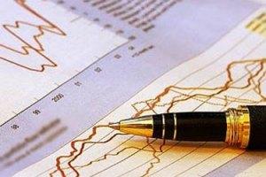 SP Advisors: экономика в этом году не вырастет