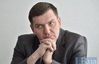 Горбатюк  обжалует свой недопуск к конкурсу на должность главы ГБР