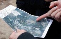 Кабмин намерен обжаловать решение ЕСПЧ по мораторию на продажу земли