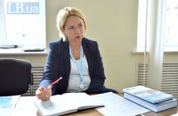 Новий міністр розгляне можливість виплати пенсій на окупованих територіях