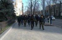 Студенти йдуть пікетувати Міносвіти: вимагають відставки заступника міністра Сулими (ОНОВЛЕНО)