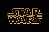 """В восьмом эпизоде """"Звездных войн"""" сыграют Бенисио дель Торо и Лора Дерн"""