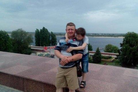 СМИ сообщили о гибели 23 российского военного в Сирии