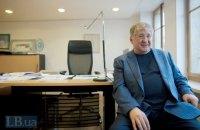 """Коломойский осуществляет давление из-за дела """"Роттердам+"""", чтобы получить льготные условия для своего бизнеса, - Дмитрий Вовк"""