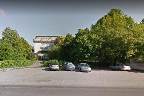 Суд повернув державі 14 будівель Нацкінематеки, які незаконно продали на аукционі