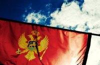 Чорногорія вступить до Євросоюзу відразу після Хорватії