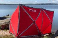 Двое украинских заробитчан утонули в озере в Польше