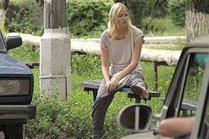 Адвокат избитой Ландиком девушки: мировая – один из сценариев